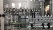 Термез.Оборудование для розлива. Линия розлива воды,  кваса,  напитков,  пива